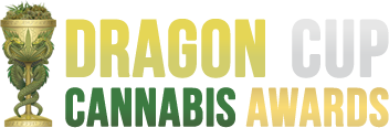 Dragon Cup Cannabis Awards 2019